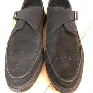 ALLSAINTS Men's shoes